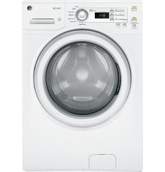 Brand: GE, Model: GFWN1100DWW, Color: White