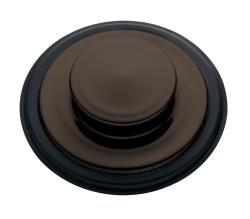 Brand: INSINKERATOR, Model: STPBIS, Color: Oil Rubbed Bronze