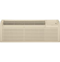 Brand: General Electric, Model: AZ61H09DAB, Style: 9,400 BTU Packaged Terminal Air Conditioner