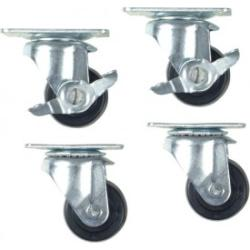 Brand: KITCHENAID, Model: 4396922