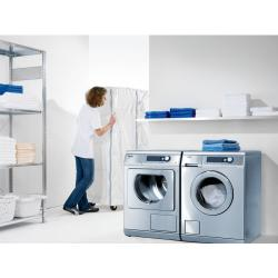 Brand: MIELE, Model: PW6065WH