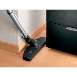 Brand: Miele Vacuums, Model: S8390KONA
