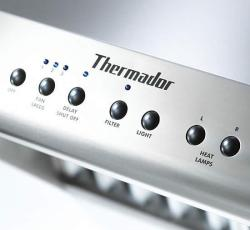Brand: THERMADOR, Model: HTSW36TS