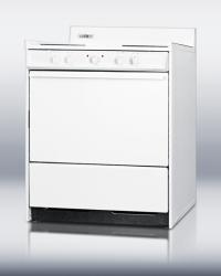 Brand: SUMMIT, Model: SEM210C