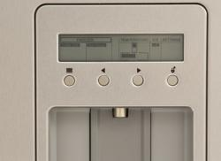 Brand: Fisher Paykel, Model: RF175WCLUX1