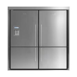 Brand: Fisher Paykel, Model: 23987, Style: Surround Kit