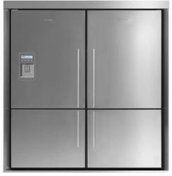 Brand: Fisher Paykel, Model: 23981, Style: Surround Kit