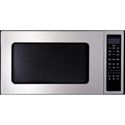 Brand: Fisher Paykel, Model: MO24SS2