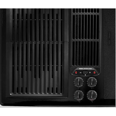 Jed8230adb Jenn Air Jed8230adb Electric Cooktops Black