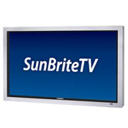 Brand: SunbriteTv, Model: DS4707ESTLSL