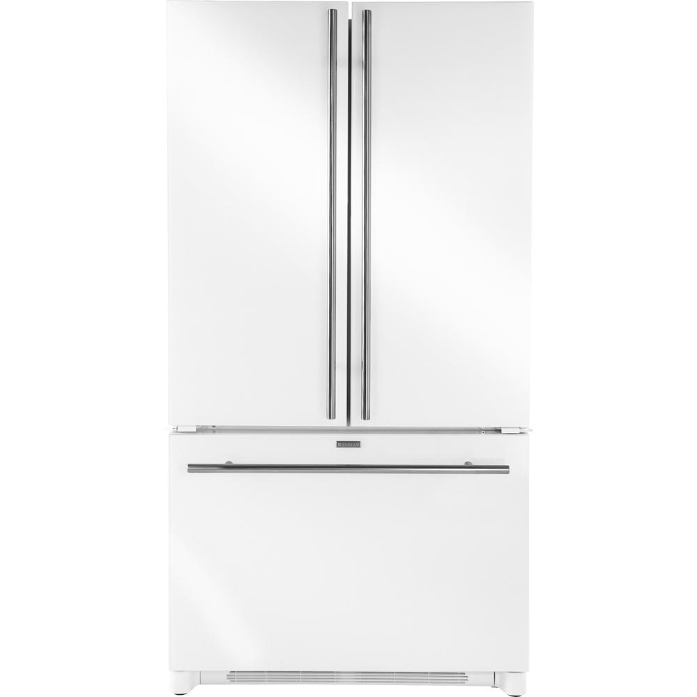 Jfc2089hes Jenn Air Jfc2089hes French Door Refrigerators