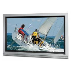 Brand: SunbriteTv, Model: SB5565HDWH, Color: Silver
