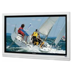 Brand: SunbriteTv, Model: SB5565HDWH, Color: White