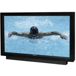 Brand: SunbriteTv, Model: SB5515HDSL, Color: Black