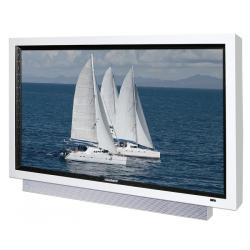 Brand: SunbriteTv, Model: SB5515HDSL, Color: White