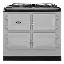 Brand: AGA, Model: ATC3DBL, Color: Pearl Ashes