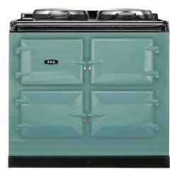 Brand: AGA, Model: ATC3DBL, Color: Pistachio