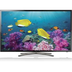 Brand: Samsung Electronics, Model: UN32F5500AFXZA, Style: 32 Inch