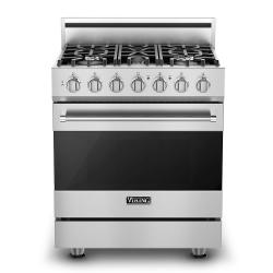 Brand: Viking, Model: RVGR3305BWHLP, Color: Stainless Steel