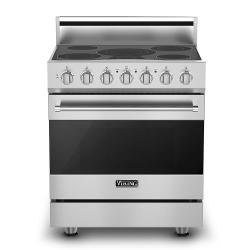 Brand: Viking, Model: RVER3305BWH, Color: Stainless Steel