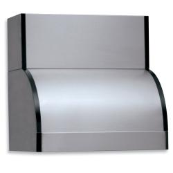 Brand: VENT-A-HOOD, Model: XRH18136SS, Color: Stainless Steel