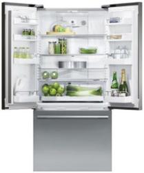 Brand: Fisher Paykel, Model: RF170ADUSX4
