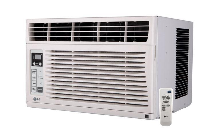 Lw6013er Lg Lw6013er Window Wall Air Conditioners