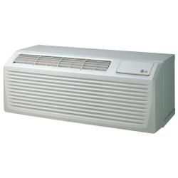 Brand: LG, Model: LP153HD3B, Style: 15,100 BTU Packaged Terminal Air Conditioner