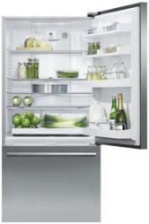 Brand: Fisher Paykel, Model: RF170WDRUX4