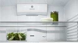 Brand: Fisher Paykel, Model: E522BE4