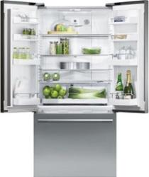 Brand: Fisher Paykel, Model: RF170AD