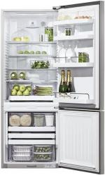 Brand: Fisher Paykel, Model: RF135BDLX4
