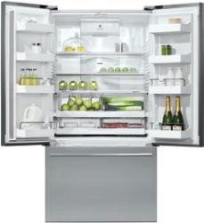 Brand: Fisher Paykel, Model: RF201ADUSX4