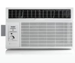 Brand: FRIEDRICH, Model: SH20M50A, Style: 19,500 BTU Commercial Room Air Conditioner