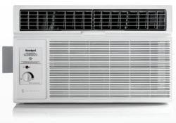 Brand: FRIEDRICH, Model: SH24M20, Style: 24,000 BTU Commercial Room Air Conditioner