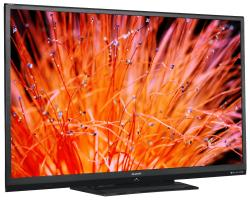 Brand: Sharp Electronics, Model: LC70LE640U