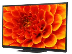 Brand: Sharp Electronics, Model: LC70LE745U