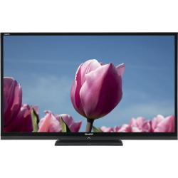 Brand: Sharp Electronics, Model: LC60LE632UN