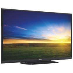 Brand: Sharp Electronics, Model: LC60LE650U