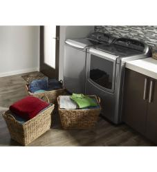 Brand: Whirlpool, Model: WTW8900B