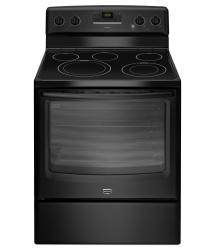 Brand: MAYTAG, Model: MER8680BB, Color: Black