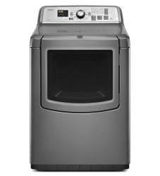 Brand: MAYTAG, Model: MGDB980BW, Color: Granite