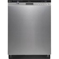 Brand: LG, Model: LDS5560ST, Color: Stainless Steel