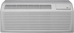 Brand: LG, Model: LP153CD3B, Color: 15,100 BTU Packaged Terminal Air Conditioner