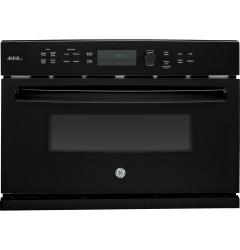 Brand: GE, Model: PSB9100DFWW, Color: Black