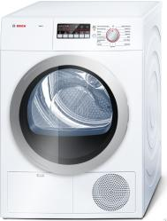 Brand: Bosch, Model: WTB86201UC, Color: White