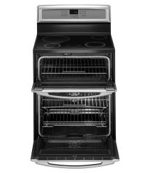 Brand: MAYTAG, Model: MIT8795BS