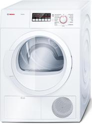 Brand: Bosch, Model: WTB86200UC, Color: White