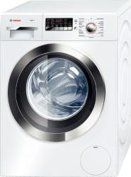 Brand: Bosch, Model: WAP24202UC, Color: White