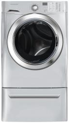 Brand: FRIGIDAIRE, Model: FFFS5115PA, Color: Silver